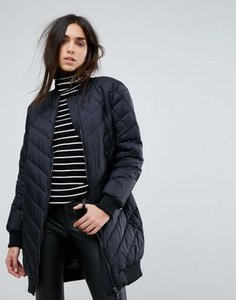 y-a-s-y-a-s-kathrine-down-padded-coat-LuYyF9zFL2rZny2YGdptL-300