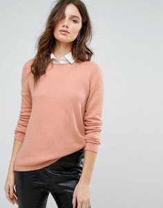 y-a-s-y-a-s-knitted-jumper-with-shirt-detail-nmYyF9zjN2rZty2vudptk-300