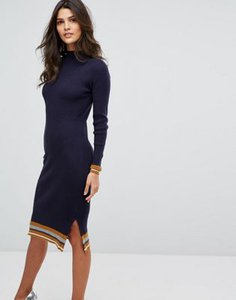 y-a-s-y-a-s-knitted-pencil-dress-with-stripe-ZRaPmHicD2V4UbvyPkBpi-300