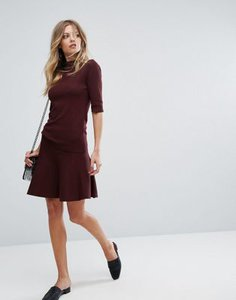 y-a-s-y-a-s-knitted-skater-skirt-co-ord-FeVgpfmPy2bXZjFUyQLfp-300