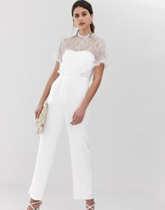 y-a-s-y-a-s-lace-bodice-jumpsuit-in-white-qWStuFnG82LVgVTZkBFqm-300
