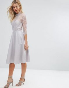 y-a-s-y-a-s-lace-dress-DtcYJz23i27asDnsxsdp4-300