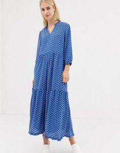 y-a-s-y-a-s-leaf-print-midi-dress-in-blue-xtPZkkc9425T6EiBbxmrd-300