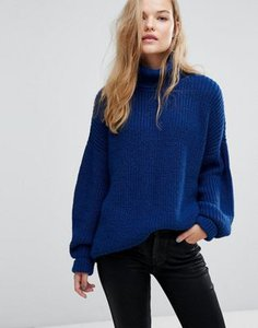 y-a-s-y-a-s-oversized-ribbed-roll-neck-jumper-dfUG6tZgD2y1g7PbnHWVQ-300