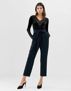y-a-s-y-a-s-paperbag-waist-textured-trousers-H3Scy8xi62LVXVVHxBsth-300