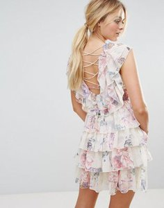 y-a-s-y-a-s-ruffle-floral-lace-up-back-mini-dress-A625bUfJ3SGSP32nk7Z-300