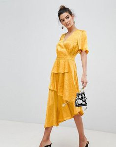 y-a-s-y-a-s-satin-floral-wrap-midi-dress-in-yellow-7caP43ijF2V4sbvB5kF51-300
