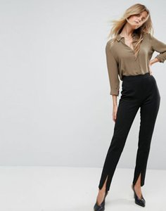 y-a-s-y-a-s-skinny-trousers-with-scalloped-trim-9daPzvBS62V4cbuBZkf5W-300