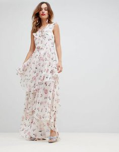y-a-s-y-a-s-soft-tiered-maxi-dress-LqYzmXTeF2rZEy1agdMQj-300