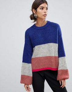 y-a-s-y-a-s-stripe-brushed-knitted-jumper-sQU3vZdjj2y1L7MaHHBKY-300