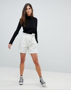 y-a-s-y-a-s-striped-high-waisted-shorts-co-ord-9cXaFPjHL2E34M8qTXzUq-300