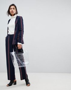 y-a-s-y-a-s-striped-trouser-co-ord-ikcYtU2jk27axDnBCskLm-300
