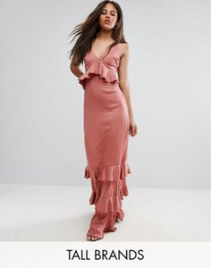 y-a-s-tall-y-a-s-studio-tall-gianna-frill-ruffle-maxi-dress-with-premium-lace-inserts-jhQEJnBmr2hyfsaZY4Lx6-300