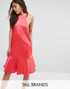y-a-s-tall-y-a-s-studio-tall-high-neck-midi-dress-with-fluted-hem-detail-vGQEJnBGq2hyMsaPF4Lxg-300