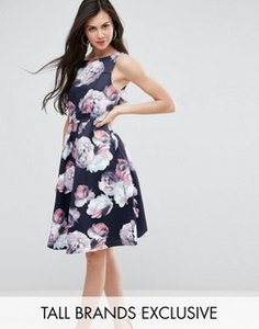 y-a-s-tall-y-a-s-studio-tall-liana-full-pleated-prom-midi-dress-in-floral-print-4UCDmuPJxSDSd3FnvEL-300
