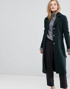 y-a-s-y-a-s-tailored-coat-hBas9UUhq2V4ZbvWRkxCL-300