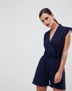 y-a-s-y-a-s-tailored-wrap-playsuit-Bjc3zunjG27aUDodKsTSp-300