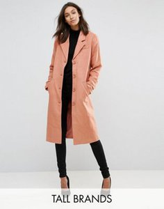 y-a-s-tall-y-a-s-tall-button-down-peacoat-i4QUHEbEH2hynsbuE4Fto-300