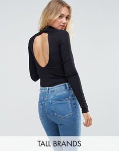 y-a-s-tall-y-a-s-tall-colli-open-back-high-neck-bodysuit-A2asriU7m2V4UbviNktwe-300