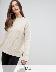 y-a-s-tall-y-a-s-tall-crew-neck-knitted-cable-jumper-2kSdQRuNo2LVQVTdiBpPe-300