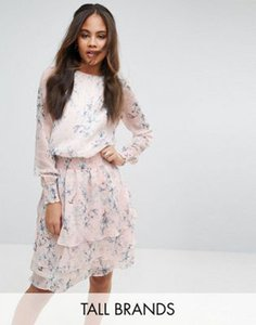 y-a-s-tall-y-a-s-tall-glaze-allover-printed-layered-skater-dress-2aQEJnBmt2hyFsa1E4Lx5-300