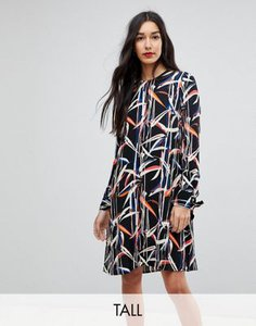 y-a-s-tall-y-a-s-tall-graphic-printed-shift-dress-with-tie-sleeves-gSas9UUiq2V4DbvhHkxC1-300