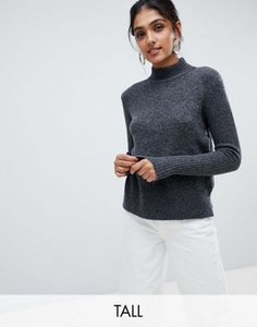 y-a-s-tall-y-a-s-tall-high-neck-knitted-jumper-16SdQRuNp2LVeVTnmBpPR-300
