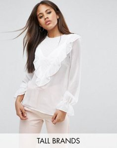 y-a-s-tall-y-a-s-tall-long-sleeve-ruffle-front-blouse-dNXqrycsZ2E3EM8T2XG9H-300
