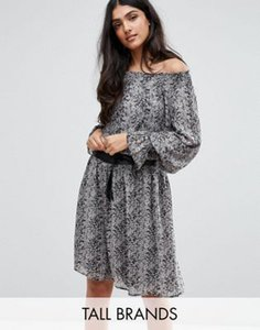 y-a-s-tall-y-a-s-tall-phyto-off-shoulder-allover-printed-skater-dress-with-fluted-sleeve-AVqB8dnJWStSd3yn1Qb-300
