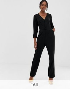 y-a-s-tall-y-a-s-tall-plunge-wide-neck-jumpsuit-jxYyqdyST2rZGy29hdwQK-300