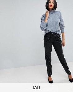 y-a-s-tall-y-a-s-tall-relaxed-leather-trouser-QiUG6tZBG2y1q7P7zHWVG-300