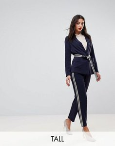 y-a-s-tall-y-a-s-tall-side-stripe-trouser-Zwas9UUin2V4mbvmFkxCp-300