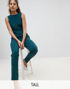 y-a-s-tall-y-a-s-tall-sleeveless-jumpsuit-zWU2QBAos2y1C7Nx1Heps-300