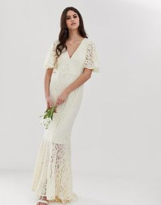 y-a-s-y-a-s-wedding-lace-fishtail-dress-25UHRQWd42y167MU3HcmS-300