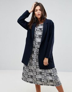 ymc-ymc-raw-edge-wool-coat-huatN7xXe2V48bu26kRSq-300
