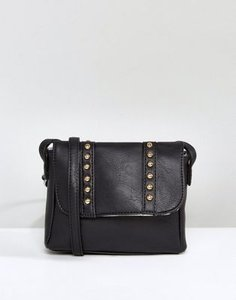 yoki-fashion-yoki-across-body-bag-with-studding-GsXaSFGGP2E3nM9xsXQiE-300