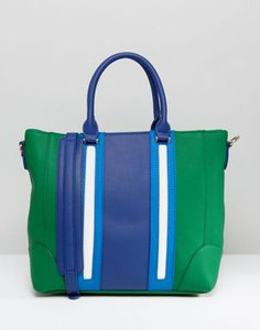 yoki-fashion-yoki-colour-block-tote-bag-qHcnzgSP627aZDoHxsVVg-300