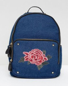 yoki-fashion-yoki-denim-floral-patch-backpack-with-studding-qdXqNN6JR2E34M7XvXnfB-300