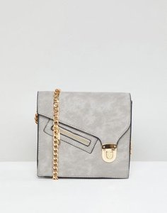 yoki-fashion-yoki-fashion-grey-shoulder-bag-with-clasp-and-zip-eSXaFPjnK2E3MM8kvXzUx-300