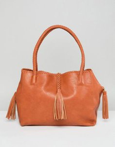 yoki-fashion-yoki-fashion-large-tote-with-hanging-tassel-BvXaFPjJJ2E3VM8XLXzUJ-300