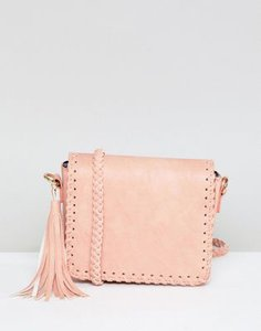 yoki-fashion-yoki-fashion-plait-detail-cross-body-bag-C9YzmXTAD2rZ9y1KcdMQn-300
