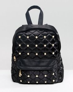 yoki-fashion-yoki-fashion-quilted-black-backpack-with-studding-3tYzmXTfC2rZyy1BndMQf-300