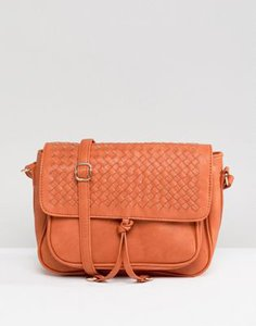 yoki-fashion-yoki-fashion-woven-detail-bag-in-tan-hKYzmXTfD2rZmy1P8dMQf-300