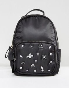 yoki-fashion-yoki-gem-embellished-backpack-2jXqNN6JQ2E3YM7riXnfJ-300