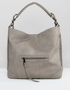 yoki-fashion-yoki-slouch-shoulder-bag-hpXqNN6JQ2E36M7u1XnfX-300