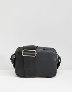 yoki-fashion-yoki-studded-camera-bag-d6VgdoEQw2bXLjEuBQvSr-300