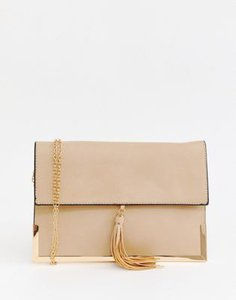 yoki-fashion-yoki-tassel-mini-cross-body-bag-REYyqdywS2rZGy2Y2dwQL-300