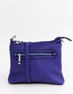 yoki-fashion-yoki-zip-front-cross-body-bag-RtYyqdywR2rZ2y2PydwQZ-300