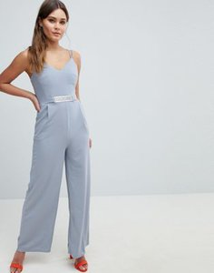 yumi-yumi-jumpsuit-with-metal-belt-detail-p4c3DZGY827a7DnHjsvhW-300
