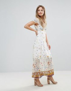 yumi-yumi-maxi-dress-in-meadow-border-print-5oX5qR2L22E3zMAXPXB6A-300